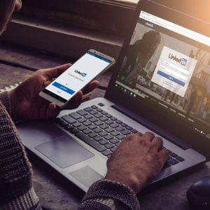 Linkedin - theintensify.com-new age digital marketing agency based in india